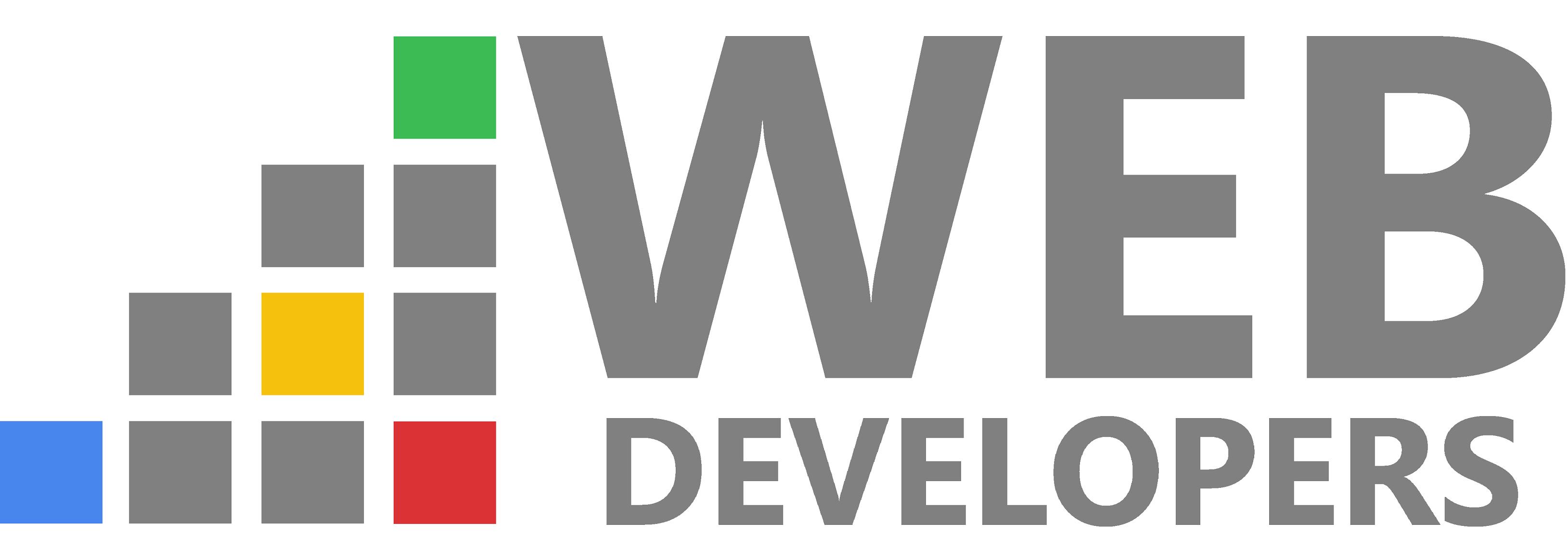 Professional Web Designs